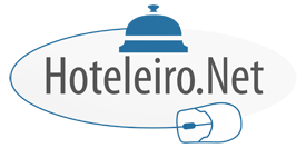 Hoteleiro.Net - Oramento Expresso de Hospedagem
