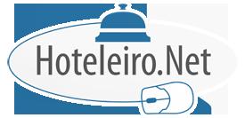 Hoteleiro.Net - Or�amento Expresso de Hospedagem